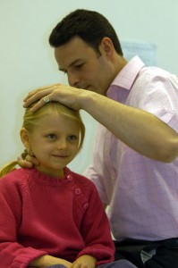 Your Osteopathy