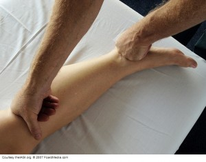 treatment of muscle sprains, joint strain,pulled muscle, muscle and joint stifness